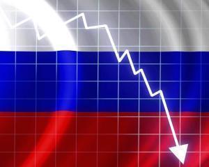 Cum face Rusia propaganda ca pe timpul URSS-ului?
