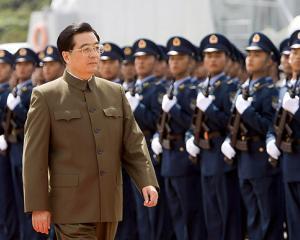Cum ii pedepsesc chinezii pe oficialii care nu se implica in ajutorarea victimelor inundatiilor