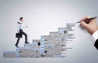 Business Mindset: Cum va puteti pastra cei mai valorosi oameni in firma