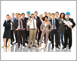 Cum pot tinerii antreprenori sa reuseasca in cariera