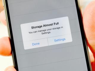 Poti pierde tot ce ai pe telefon, dintr-o simpla neatentie: Cum recuperezi datele de pe un telefon blocat