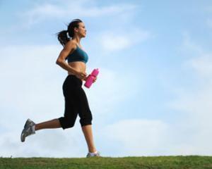Cum poti sa reduci la jumatate riscul de a face o boala de inima