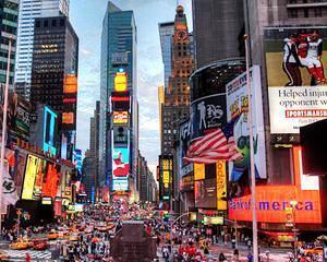 Cum s-a transformat New York-ul in timpul mandatului lui Michael Bloomberg