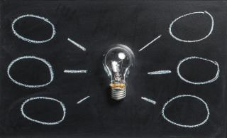 Cum sa eviti scumpirile la energie electrica, de la 1 ianuarie 2021