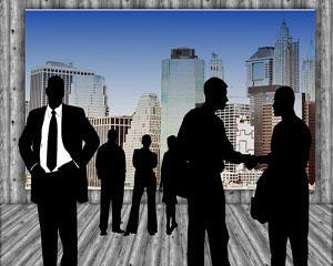 Cum sa fii perceput drept un manager corect?