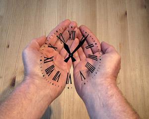 5 trucuri pentru a rezolva sarcinile la timp