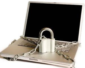 Cum sa spargi sistemul de securitate al Microsoft la varsta de 5 ani