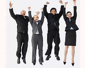 Cum sa-ti motivezi colaboratorii? 10 profiluri psihologice