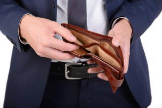 Doar 6% dintre romani spun ca veniturile actuale le permit un trai fara griji