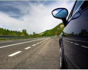 Cum vor produce autostrazile energie regenerabila in viitor