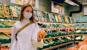 Primele 5 companii de retail alimentar contribuie cu 660 de milioane de lei la buget. Situatia actuala va contribui la o crestere spectaculoasa a domeniului
