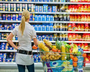 ANSVA: Neregulile din industria agroalimentara au atras amenzi de 78.000 lei