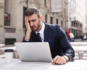 Ghidul managerului. Cat de mult poate munci un salariat?