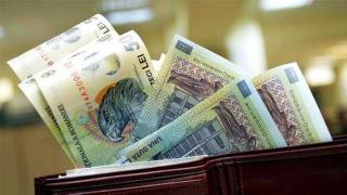 Noi reguli pentru viitorii pensionari ai tarii: Pensiile anticipate si partial anticipate nu se pot cumula cu salariul de la privat