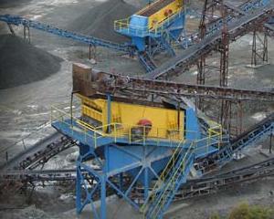 Varujan Vosganian: Nu vindem Cupru Min. Vom plati cu o parte din productie pentru modernizarea companiei