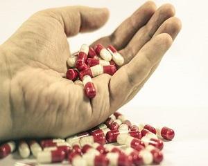 Medicamentele scumpe inseamna efecte secundare mai mari, din cauza efectului