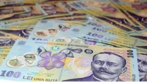 Leul, la minimul ultimei luni si jumatate fata de euro. Ce se intampla cu pretul aurului si Robor