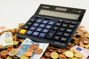 Curs valutar: Ce se intampla cu euro, IRCC si ROBOR astazi