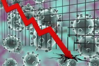 Analistii economici avertizeaza: Euro ar putea depasi pragul de 5 lei in 2021