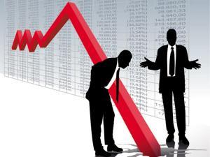 Avertismentul unui expert financiar: Leul isi va continua deprecierea. Euro va ajunge la 5 lei