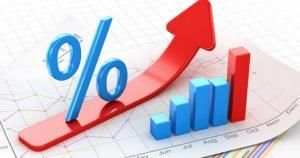 Cum incheie valutele saptamana: Curs valutar 18 octombrie 2019