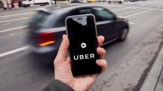 Folosesti deja Uber? Vei plati mai putini bani pe curse: anuntul de ultima ora al CEO-ul companiei de ridesharing