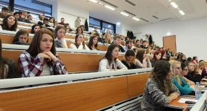 Cursuri suspendate pentru STUDENTI in Bucuresti: Anunt de ULTIMA ORA