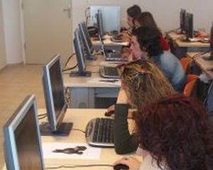 ANOFM: Cursuri gratuite de formare profesionala in luna noiembrie