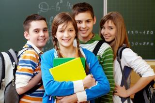 Abilitatile de leadership se dezvolta prin cursuri online pentru copii de la Success Academy!