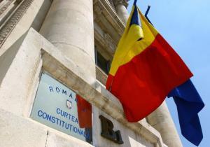 Victorie la CCR: 64 din 96 de modificari ale Codului de Procedura Penala declarate neconstitutionale