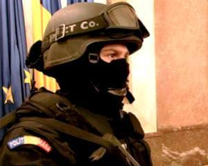 Curtea de Apel Bucuresti: Fostul presedinte al Consiliului Judetean Mehedinti va ramane in arest