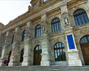 Avem Justitie: Inchisoare cu executare in Dosarul Transferurilor