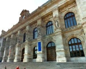 Dosarul Transferurilor: MM Stoica si Borcea contesta decizia Curtii de Apel
