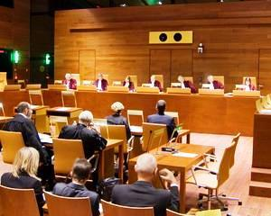 Casa de avocatura obtine o decizie de referinta a Curtii Europene de Justitie in procedura de acordare a dobanzilor fiscale pentru Rafinaria Steaua Romana