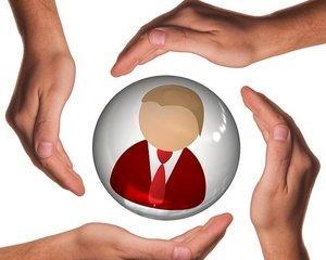 Pentru fiecare client care se deranjeaza sa faca o reclamatie, 26 tac. Customer care-ul e in declin?