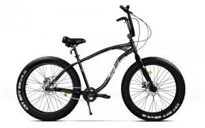 Biciclete romanesti potrivite pentru corporatisti