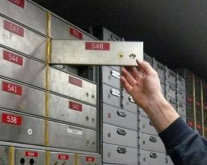 Editorial Dan Manusaride: Cutia cu valori sau cufarul plin de comori al romanilor