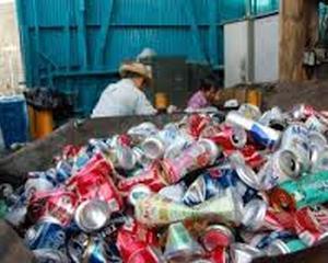 """""""Tu reciclezi, noi te premiem"""", o noua campanie de costientizare a beneficiilor reciclarii"""