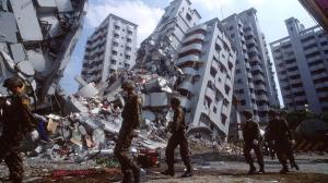 PAID Romania simplifica procesul de despagubire in cazul daunelor produse de cutremure