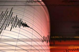 Cutremur in Romania: 5 grade pe scara Richter