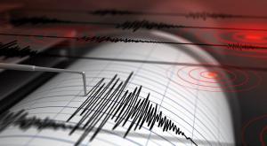 Romania s-a cutremurat la 5,8 grade pe scara Richter. Cel mai puternic seism din ultimii 14 ani