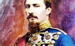 Alexandru Ioan Cuza – povesti de viata si povesti de moarte pe fundalul Unirii Principatelor Romane