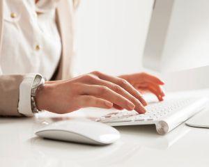 Analiza: Cum sa scrii un CV chiar si atunci cand nu ai ce sa scrii in el