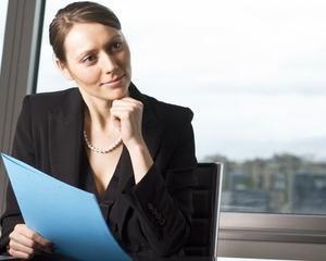 8 lucruri care nu trebuie sa iti lipseasca, atunci cand mergi la un interviu de angajare