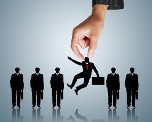 ANALIZA: 10 termeni prafuiti in CV-uri