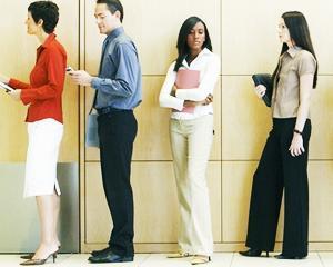 5 aspecte care genereaza teama in randul candidatilor pentru un job