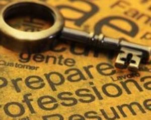 3 sfaturi pentru redactarea unui CV de zile mari