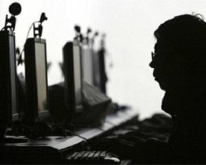 Statele Unite acuza oficiali ai guvernului chinez de spionaj