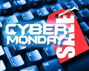 Cyber Monday, vanzari-record de 2,29 miliarde dolari