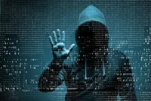 Romanii care sunt victime ale unui atac cibernetic pot raporta incidentul la numarul unic 1911